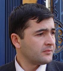 Вице-премьер ЧР М.Селимханов: «Встречи глав районов с жителями республики отныне будут проводиться регулярно»