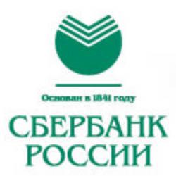 В ЧР открывается филиал Сбербанка