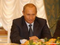 В Грозном работает Приемная В.Путина