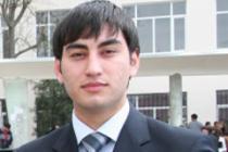 Чеченская молодежь - движущая сила в развитии региона