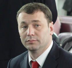 Анзор Музаев: «К началу учебного года откроются все школы республики»