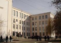 Исторический факультет ЧГУ отметил 40-летие