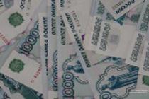 Поступления налогов от малого бизнеса в ЧР выросли почти на 40 процентов