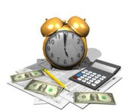 Налоговики призывают бизнесменов экономить на уплате налогов