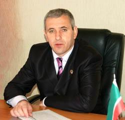 Избирком Чечни подписал соглашение о сотрудничестве с молодежным комитетом