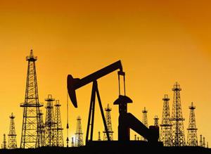 Министерство промышленности и энергетики ЧР обозначило планы на текущий год