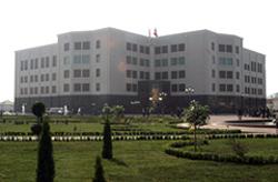 В Правительстве Чеченской Республики кадровые перестановки