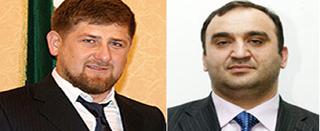 В Чечне восемь тысяч человек смогут начать собственное дело