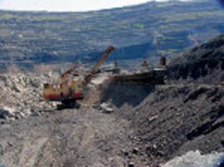 Добыча полезных ископаемых должна быть под особым контролем государства