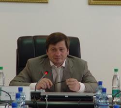 В Чечне будут укреплять берега рек и строить дренажные каналы