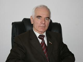 Депутаты Парламента ЧР  встретились с жителями Аргуна