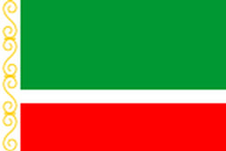 Реалии Чеченской Республики вчера и сегодня