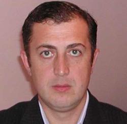 В Грозном пройдет медицинский бизнес-форум MEDRuSS 2010