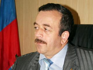 Чеченский омбудсмен выступает за консолидацию правозащитного сообщества Северного Кавказа