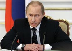 Чеченской Республике предоставлены госгарантии по инвестиционным кредитам в объеме 3,8 млрд. рублей