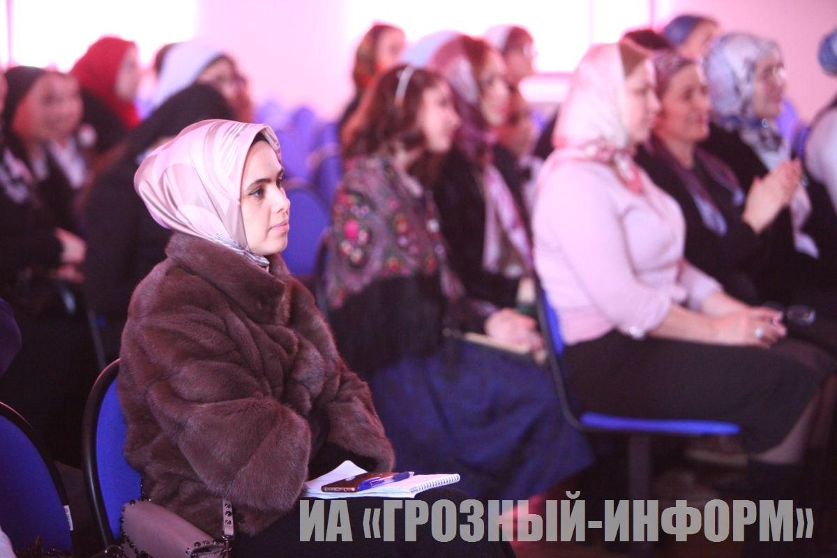 Муниципальный этап Всероссийского конкурса «Живая классика»-2018