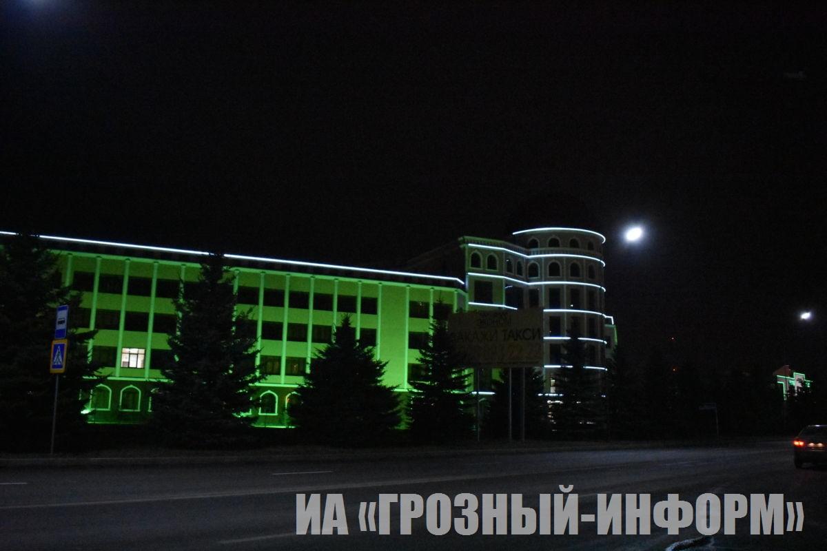 V Форум СМИ Северного Кавказа в лицах