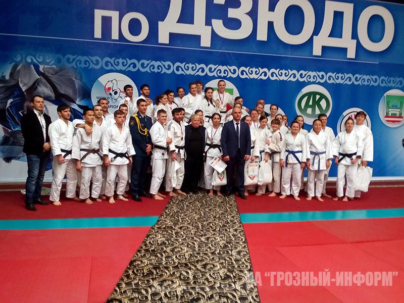 моделей обладают главная российское дзюдо федерация дзюдо россии модели