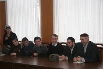 Студентам ЧГУ рассказали о традициях и культуре чеченского общества