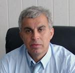 Ахмед Гехаев. Фото с сайта grozny-inform.ru