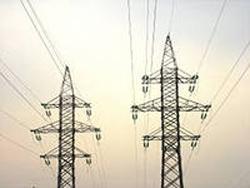 Армения без электричества 2 ноября 2013