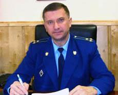 Николай алексеевич хабаров родился в 1968 году в с атманов-угол сосновского района тамбовской области