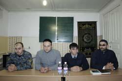 знакомствап чернокозово чеченская республика
