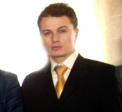 Региональное отделение РОП появилось в Чеченской республике