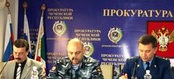 Хакимов николай ефимович
