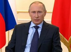 Новости сбербанка россии в украине