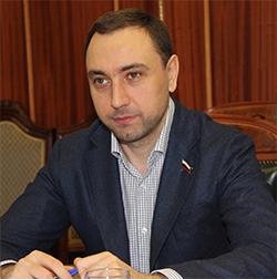 В Италии задержали уроженца Чечни которого подозревают в
