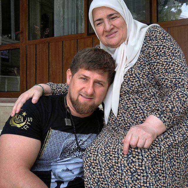 Картинки на день рождение матери на чеченском, знаки зодиака