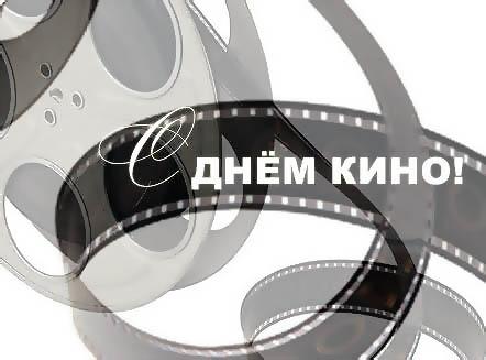 http://www.grozny-inform.ru/LoadedImages/2015/12/28/360.jpg