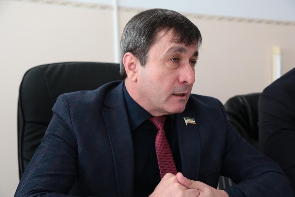 Кадыров предложил отнять Нобелевскую премию уОбамы иотдать Путину