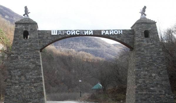 Чеченские судьи начали уходить вотставку после совещания уКадырова