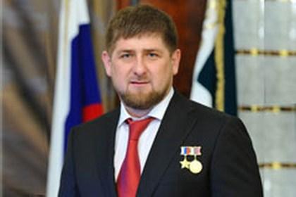 Кадыров строго «обломал» боевиков ИГИЛ с опасностями оджихаде