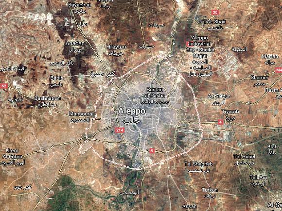 Песков: сообщения обоперации возмездия вСирии— очередной вброс