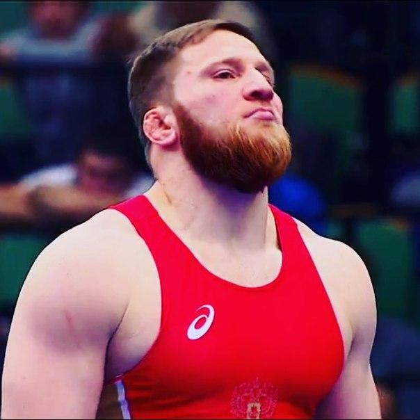 Российская Федерация гарантировала себе 4-ое место вобщекомандном зачете Олимпиады
