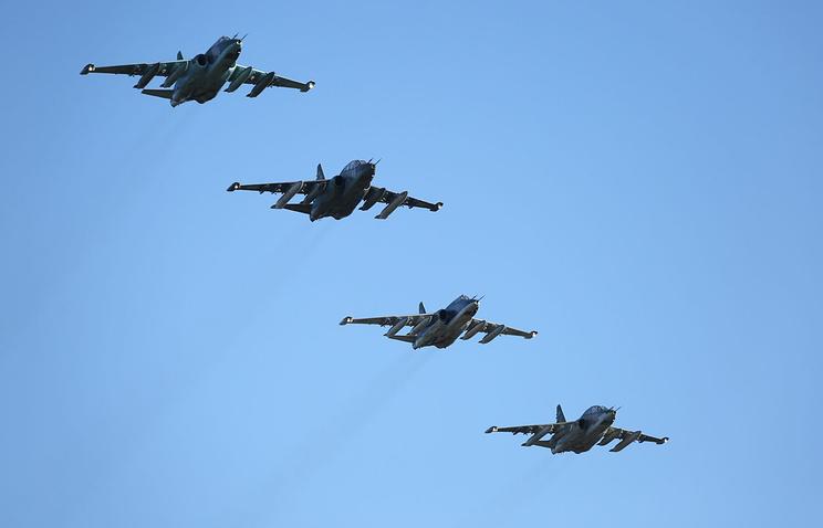 РФ прекратила использование авибазы Хамадан— МИД Ирана