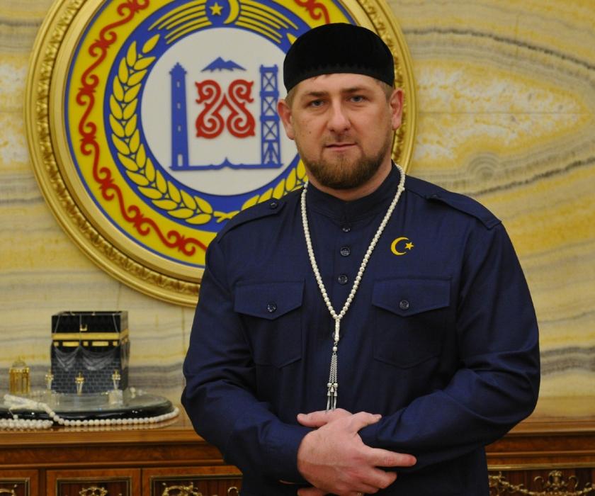Юрий Коков поздравил граждан Кабардино-Балкарии спраздником Курбан-байрам