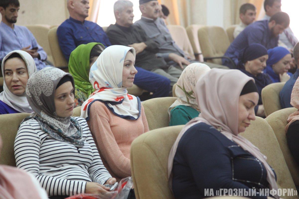 Чеченская семья отношения обои авто тюнинг для рабочего стола 1920 1080