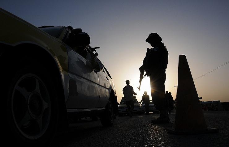 Госдепартамент США: Мыне хотят руководить переговорами между Кабулом италибами