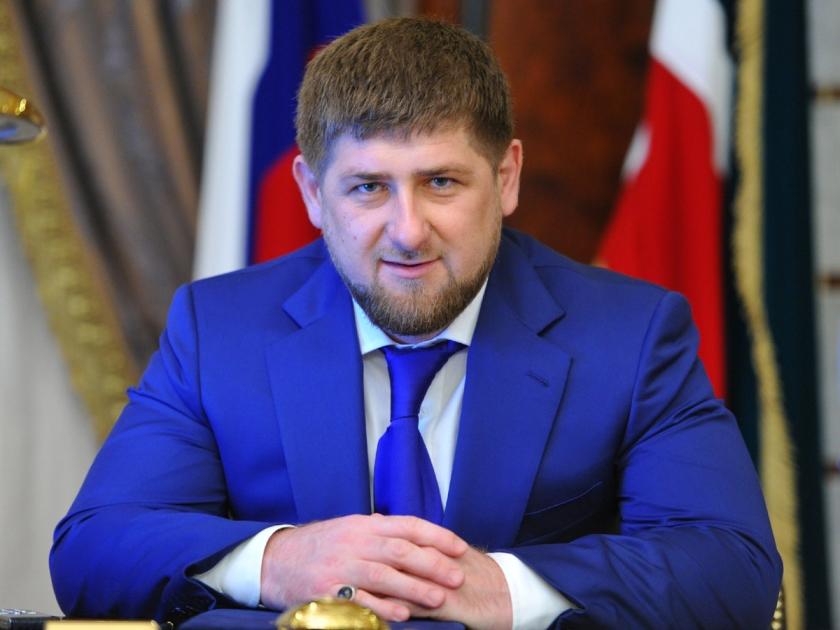 «Зенит» потерпел первое поражение вРФПЛ