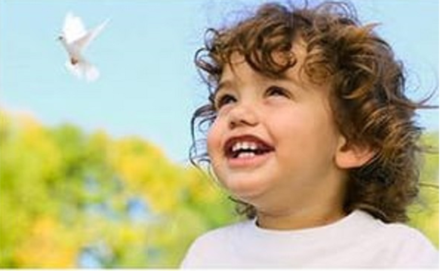 ВЧечне готовятся кВсероссийскому Дню правовой помощи детям