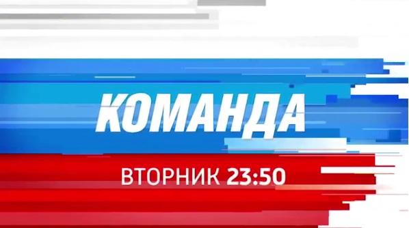Подготовкой спецназа вЧечне могут заняться американские инструкторы— Рамзан Кадыров