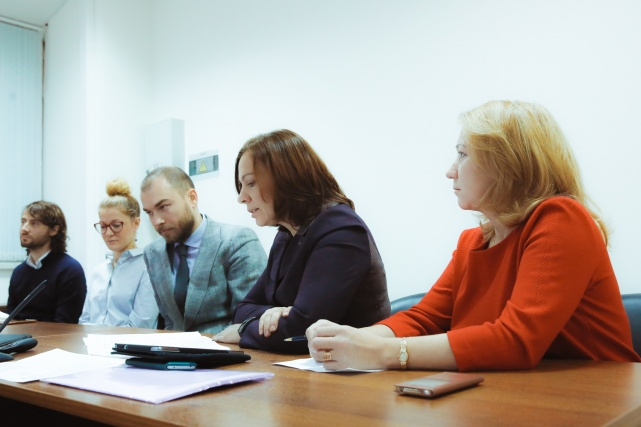 Югра примет участие вовсероссийской образовательной акции «Час кода»