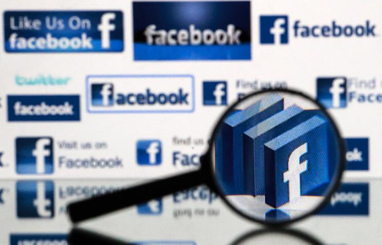 Социальная сеть Facebook поведал, как будет сражаться сфейковыми новостями