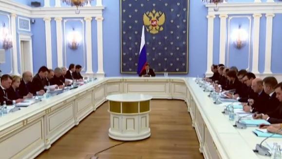НаСеверном Кавказе годовая задолженность заэлектроэнергию составила 25 млрд руб