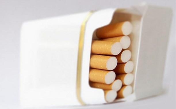 В скором времени на пачках сигарет появятся устрашающие ...: http://www.grozny-inform.ru/news/society/80773/