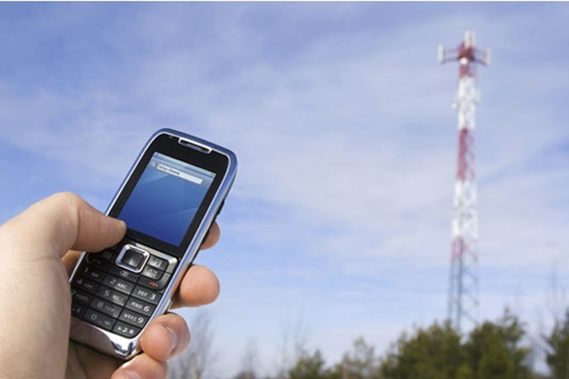 Роскомнадзор в этом году  проверит качество мобильной связи вКалининграде